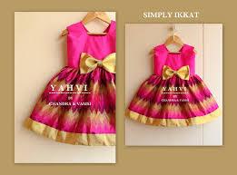 Little Girl Clothes Designer Sainuzz Kids Dress Patterns Dresses Kids Girl Girls