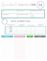 Debt Tracker Spreadsheet Debt Tracker Spreadsheet Paying Off Worksheets Sheet Free Tracking
