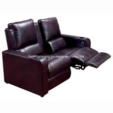 where is lazy boy furniture made. Unique Made Cinema Chair Recliner Sofa Lazy Boy Function VIP1605 With Where Is Furniture Made G