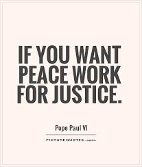Social Justice Quotes Justice Quotes Justice Sayings Justice Picture Quotes 24 23