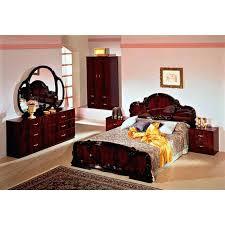 cheap italian bedroom furniture. Italian Bedroom Sets Mahogany Traditional Set Cheap Furniture London