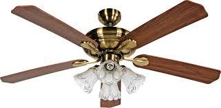 hunter brass ceiling fans. Simple Fans Ceiling Fans Antique Remarkable Brass Fan With Light Hunter    With Hunter Brass Ceiling Fans