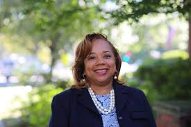 Lolita Forbes at Long & Foster Real Estate, Inc. - Luxury Real ...