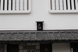 京都嵐山花灯路 2018 に行ってきました②黄色なスイスポのブログ