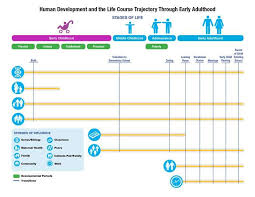 Early Childhood Development Chart Third Edition Chapter 1 Why Is Early Childhood Important To Substance