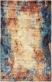 ethereal area rug brick red ethereal area rug decor ethereal bricks ethereal gray area rug ethereal area rug