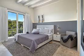 luxury bedroom furniture purple elements. feng shui element metal luxury bedroom furniture purple elements