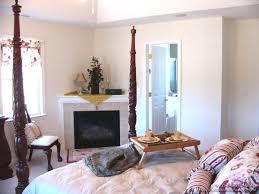 Small Bedroom Fireplaces 24 Small Bedroom Fireplace For Improving Your Bedroom Design