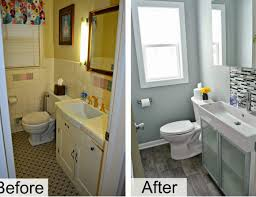 bathroom exciting diy remodel do it yourself small shower diy bathroom remodel on a budget