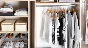closet space with ample storage is an important part of your home however not all homes are designed with large closets like apartments homes that lack