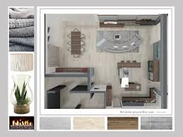 Interior Decorating Courses Cape Town 17 Best Images About Bhc School Of Design On Pinterest Mood