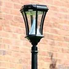 outdoor wireless motion sensor lights motion activated outdoor light solar motion light wireless motion sensor light