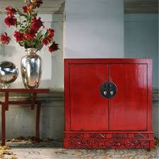 41 best Chinese Antique Furniture images on Pinterest