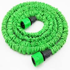 200 ft garden hose. Free Shipping 25 200FT Garden Hose With Expandable Water Blue Green Connector EU/US [with Out Sprayer]-in Hoses \u0026 Reels From 200 Ft 0