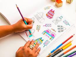 target coloring books. Exellent Coloring Brit  Co Coloring Book Throughout Target Coloring Books