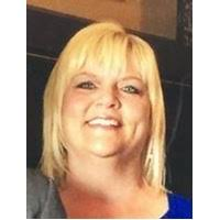 Sheila Fink Obituary - Death Notice and Service Information