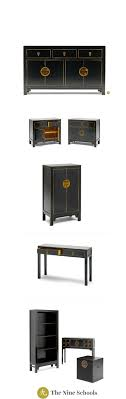 Oriental Bedroom Furniture 17 Best Ideas About Asian Furniture On Pinterest Chinese Cabinet