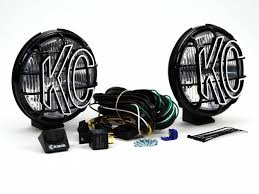 kc hilites wiring instructions solidfonts kc lights wiring diagram for jeep wrangler
