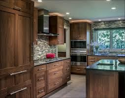 kitchen hoosier kitchen cabinet where to buy old kitchen