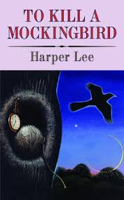to kill a mocking bird rdquo what makes this novel a classic tales summary