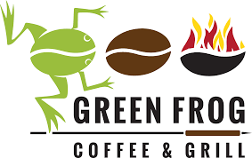 To get more templates about posters,flyers. Green Frog Coffee And Grill Green Frog Coffee Co In Jackson Tn And Dyersburg Tn