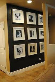 family frame wall decor