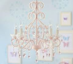 crystal chandelier for ba girl room girls room chandelier and chandelier baby girl nursery