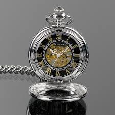 pocket watches men best pocket watch 2017 pocket watch for men best 2017