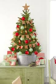 89 Best Christmas Tree Decorating Ideas 2019 How To