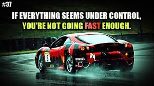 Car Quote Magnificent Car Quote Quote Number 48 Picture Quotes