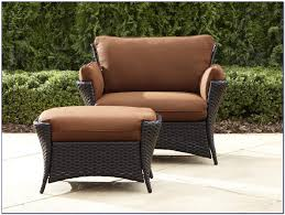 sure fit patio furniture covers. creative of oversized patio furniture covers sets patios home decorating ideas sure fit