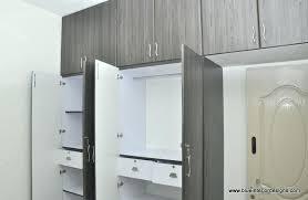 walldrop designs our bedroom interior works bedroom wardrobe design wardrobe designs india images