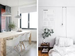 scandinavian design lighting. Scandinavian Style Lighting Ideas Design P
