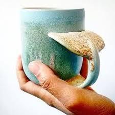Посуда, керамика, ручки: лучшие изображения (29) | Керамика ...