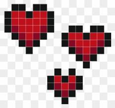 Vous êtes à la recherche des meilleures inspirations pixel art chat facile. Cadeau De Noel Pour Un Papa De 50 Ans Pixel Art Petit Coeur Free Transparent Png Clipart Images Download