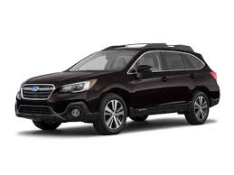 2018 subaru navigation. unique 2018 2018 subaru outback 36r limited with eyesight navigation high beam suv in subaru navigation 1