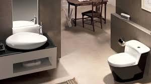 JAQUAR ORIENTATION CENTRE YouTube - Jaguar bathroom