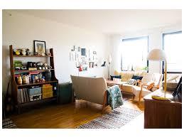 Wall Collage Living Room Armchairs Large Windows Wall Art Hearth Shag Rug Piano Window Sofa