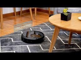 Vásárlás <b>360 C50</b> Intelligens <b>Vacuum</b> Robot Cleaner, hamarosan ...