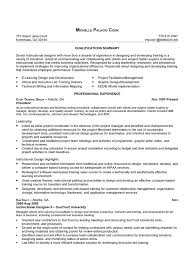 Gallery Of Line Cook Resumes Examples Cook Resume Examples