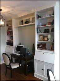 ikea hemnes secretary desk hack writing desk ideas 2016