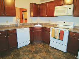 apt for rent lancaster pa. lancaster county apartments for rent - in county, pa apt pa