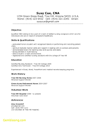 Download The Wallpapers You Need Nursing Student Resume Examples