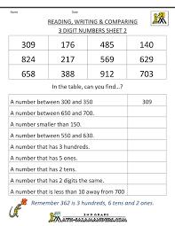 Ideas About Comparison Math Problems, - Easy Worksheet Ideas