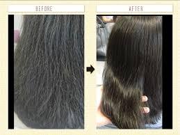 ワックスの使い方女性の髪を綺麗に見せるおすすめの方法