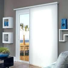 sliding door shades vertical cellular shades for sliding glass doors panel track blinds door shades sliding