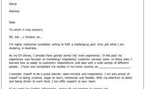 Comfortable Resume Creator For Mac Photos Resume Ideas