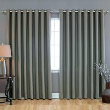 patio door vertical blinds curtains sidelight curtains curtains for sliding glass doors with vertical blinds sliding