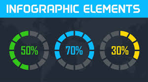 Infographic Chart Create Infographic Chart In Powerpoint