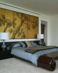 Japanese Themed Room Japanese Themed Bedroom Home Design Ideas